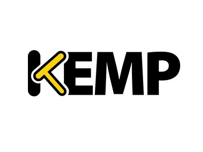 Work at KEMP Technologies