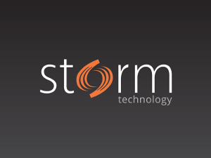 Life at Storm Technology
