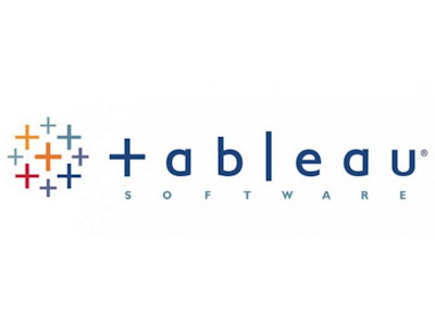 Work at Tableau Software