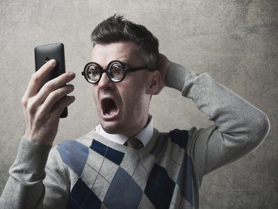 iOS Wi-Fi cyberattacks