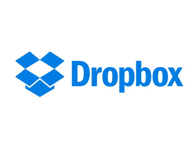 Dropbox Dublin