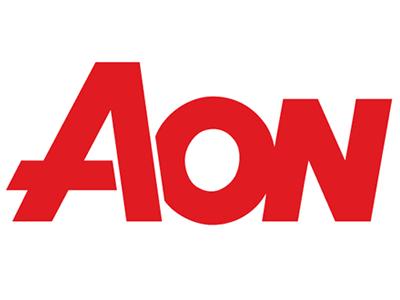 AON-Latest-Jobs-logo