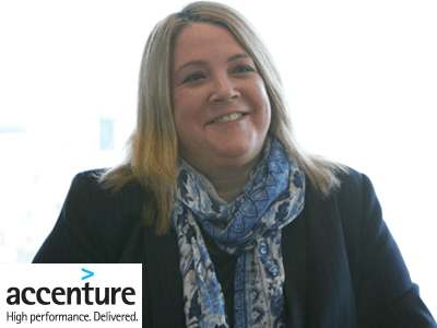 Accenture-Vicky-Godolphin