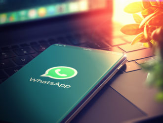 WhatsApp payments get the green light from Brazil