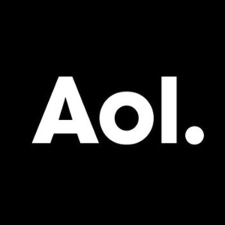 AOL module