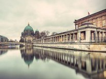 Best start-ups in Berlin – see the 6 you need to watch (video)