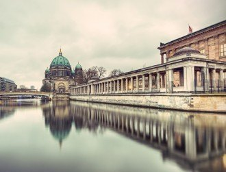 Best start-ups in Berlin – the 6 you need to watch (video)