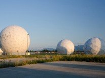 BND spying activities in Germany just got real weird real fast