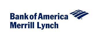 Bank of America Merrill Lynch careers portal