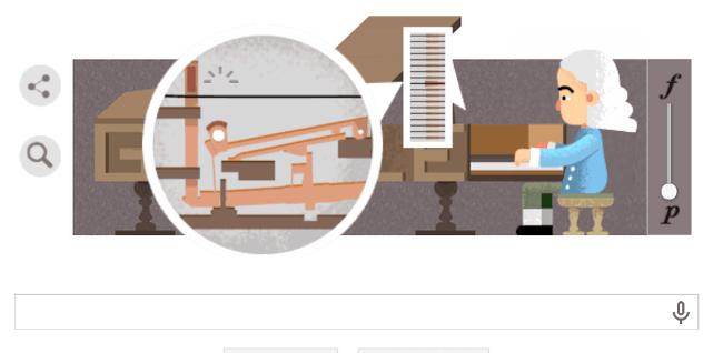 Bartolomeo_Cristofori_google_doodle