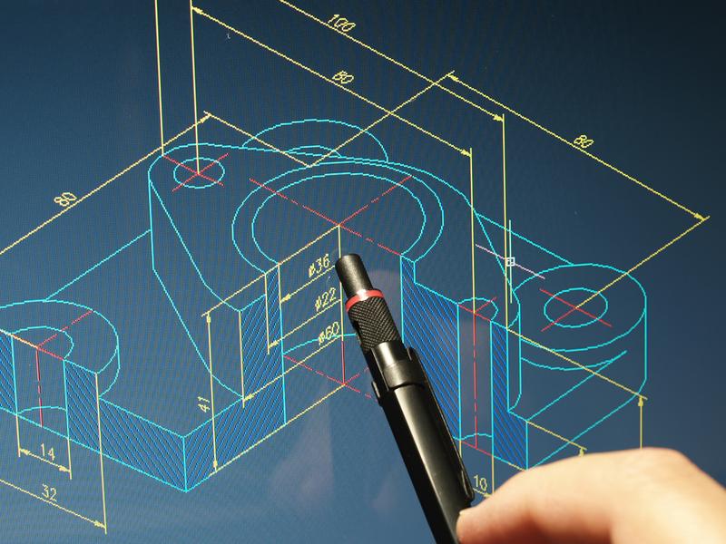 Stunning reverse engineering app among DCU winners