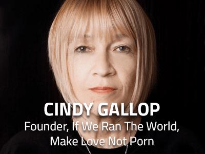 Cindy-Gallop