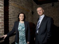 Boole start-up of the week: CityBcon