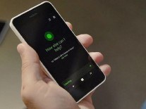 Cortana now challenges Siri and Google Now with multi-device launch