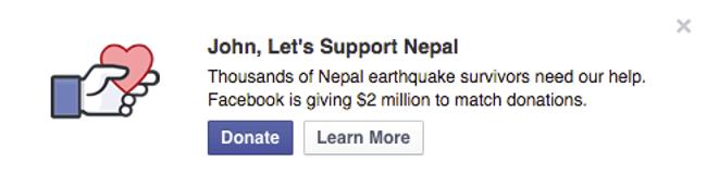 FB-Nepal-1