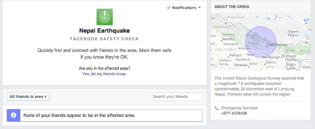 FB-Nepal-3