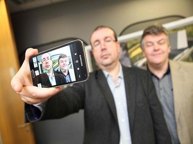 €1.5m funding launch