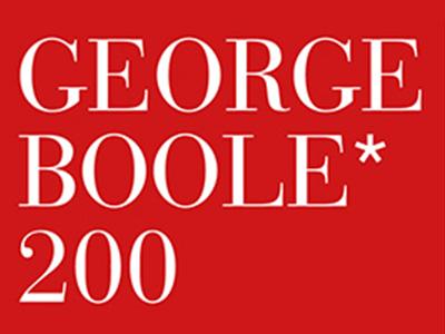 George-Boole-Module