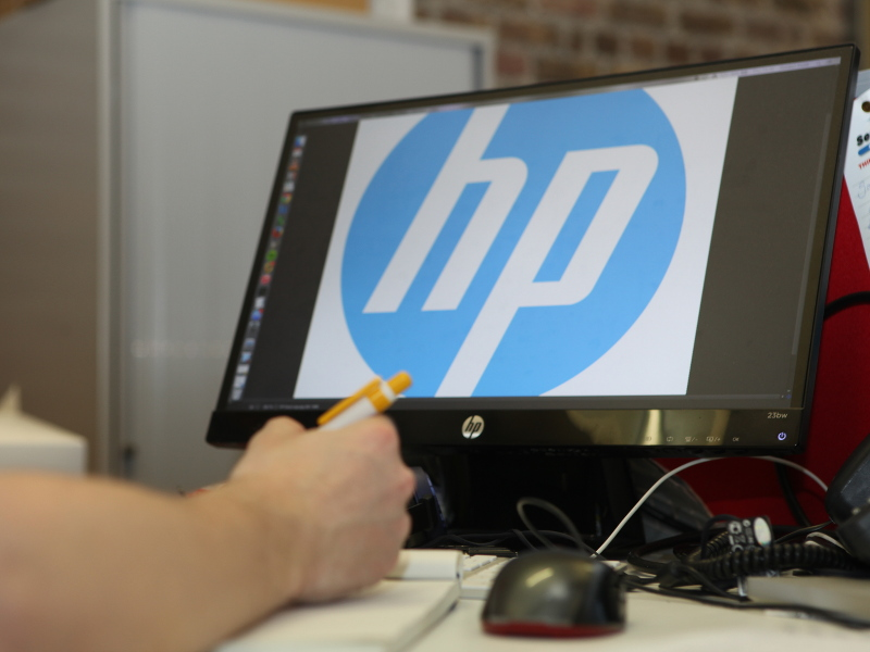 New HP Innovation Centre opens in Galway