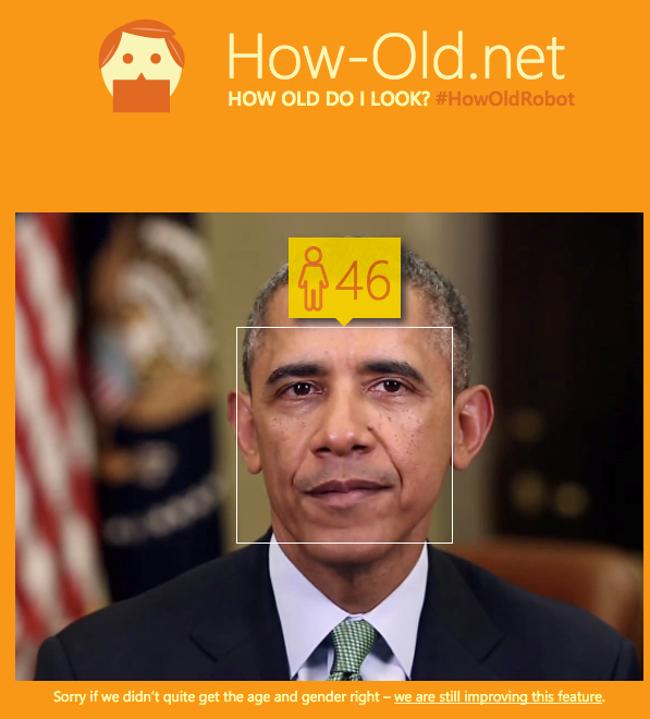 Obama, 46