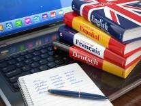 Irish graduates lack language skills – survey