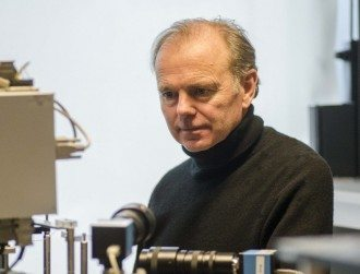 Hooke Bio founder is eyeing another multi-million euro biotech success