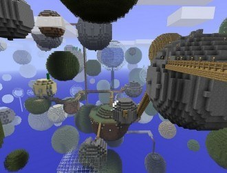 600,000 Minecraft players duped into installing scareware