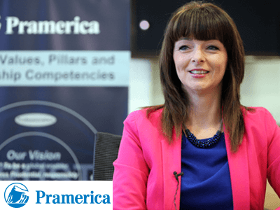 Pramerica-Leanne-Mimnagh