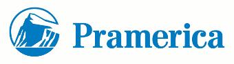 Pramerica careers link