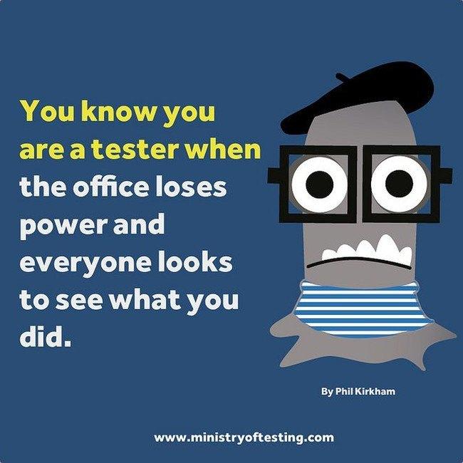 QA Tester memes 01