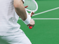 Sony wants slice of sports market with US$200 tennis sensor