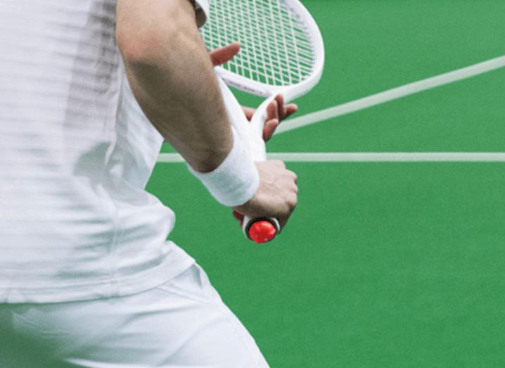Sony-tennis-gadget