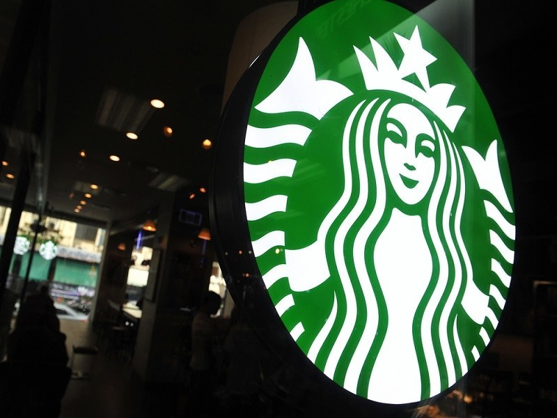 Starbucks gift card hack that allows for unlimited funds discovered