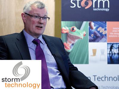 Storm-Technology-Derek-Finnerty