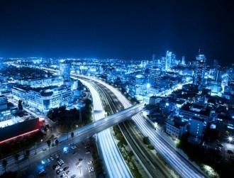 Start Tel Aviv competition calls for Irish start-up entries