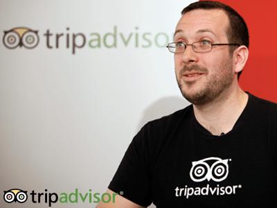 Trip-Advisor-Lars-Holzman