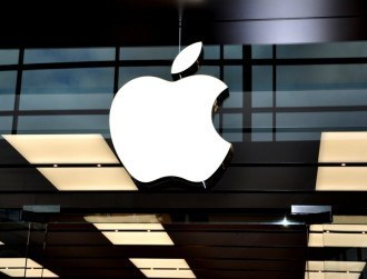 Apple planning to double size of Cork operation in potential €700m investment