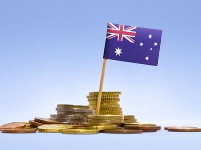 Australian government to introduce a 'Netflix tax'