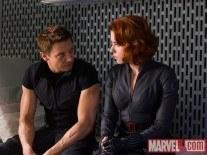 Bad Lip Reading is back with 'Redneck Avengers' – Gigglebit