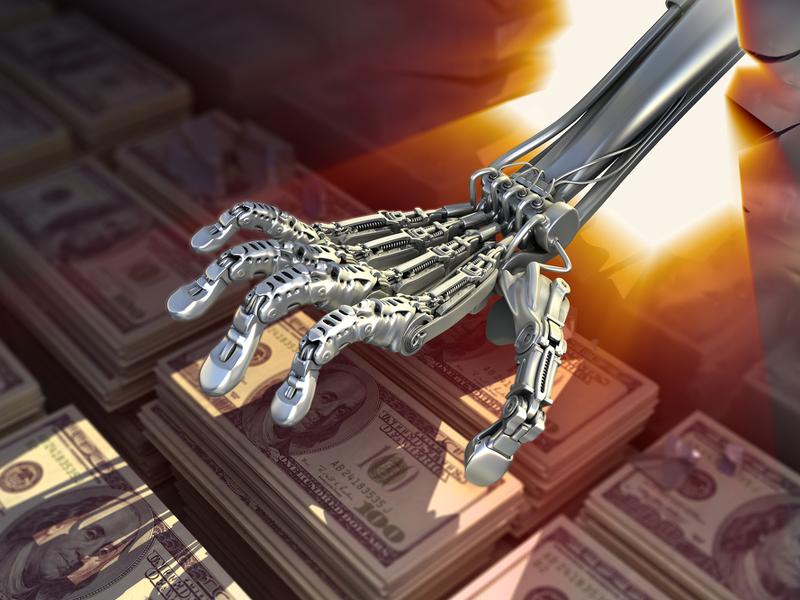 Mobile phishing attacks on US institutions revealed (video)