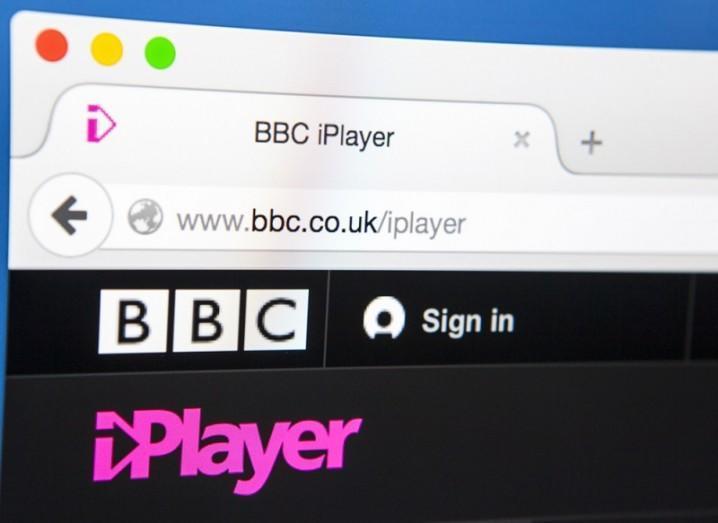 bbc-iplayer