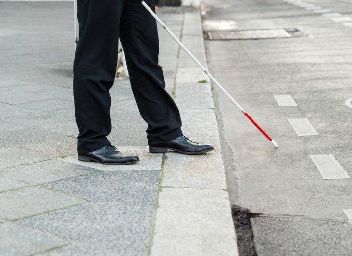blind-cane