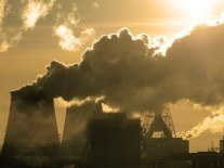 Global CO2 levels reach new low with all-time high