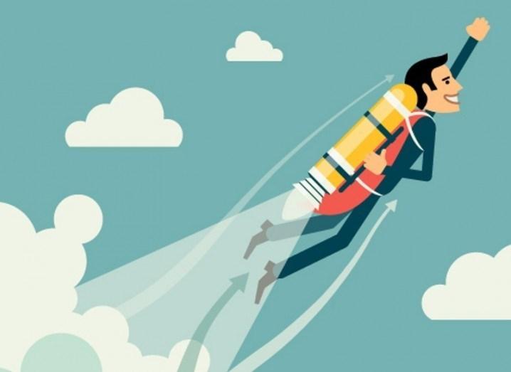 Shutterstock cloud worker