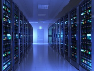 Facebook plans €200m data centre for Meath – begins recruiting engineers