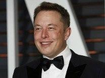 Elon Musk reveals he's started his own primary school