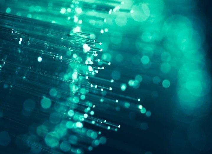 Eircom broadband
