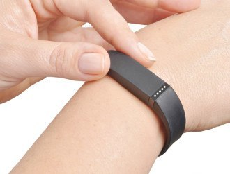 Fitbit files for US$100m IPO, wearables player makes profits of US$132m