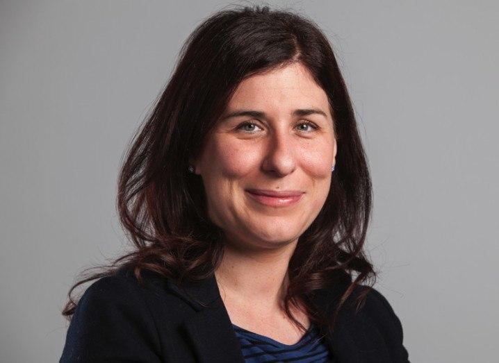 Sonia Anne Flynn