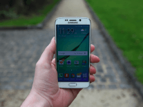 Samsung Galaxy S6 Edge Review – VIDEO